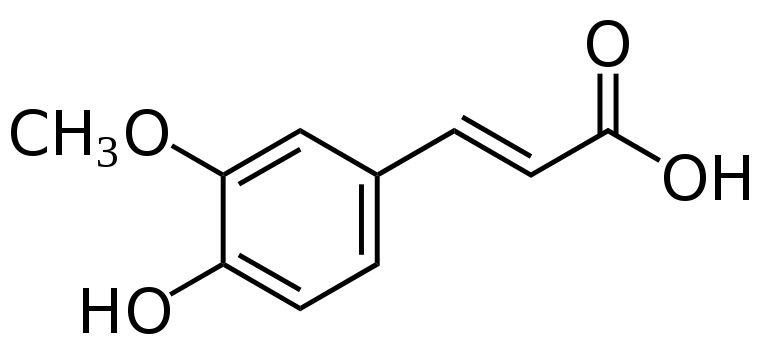 aferlic