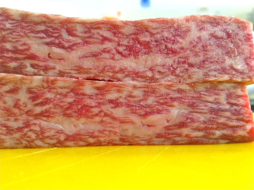 Meat Tokyo-Mykonos