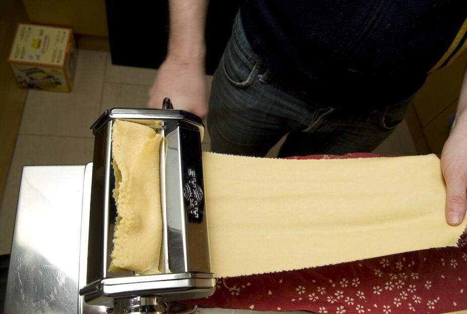 bolognese-lasagna-12-1000
