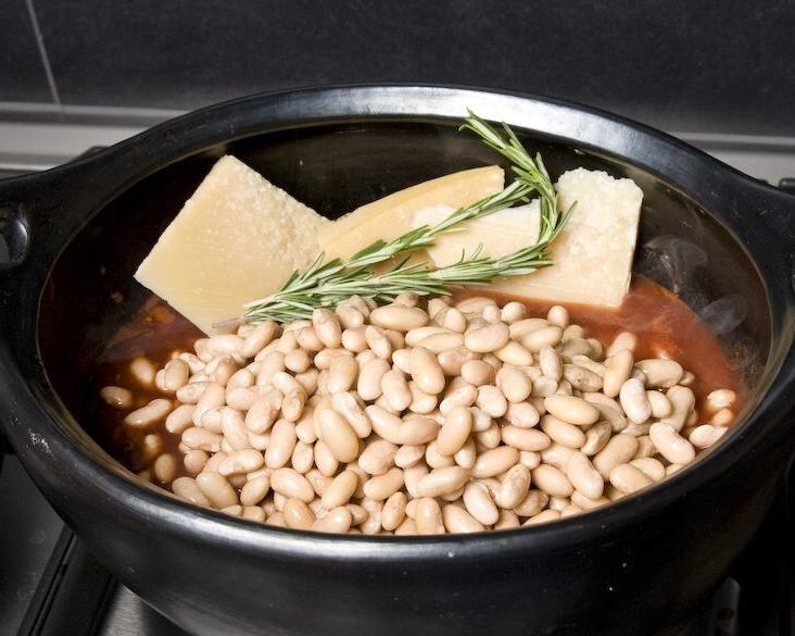 pasta-con-fagioli-beans-13-1000