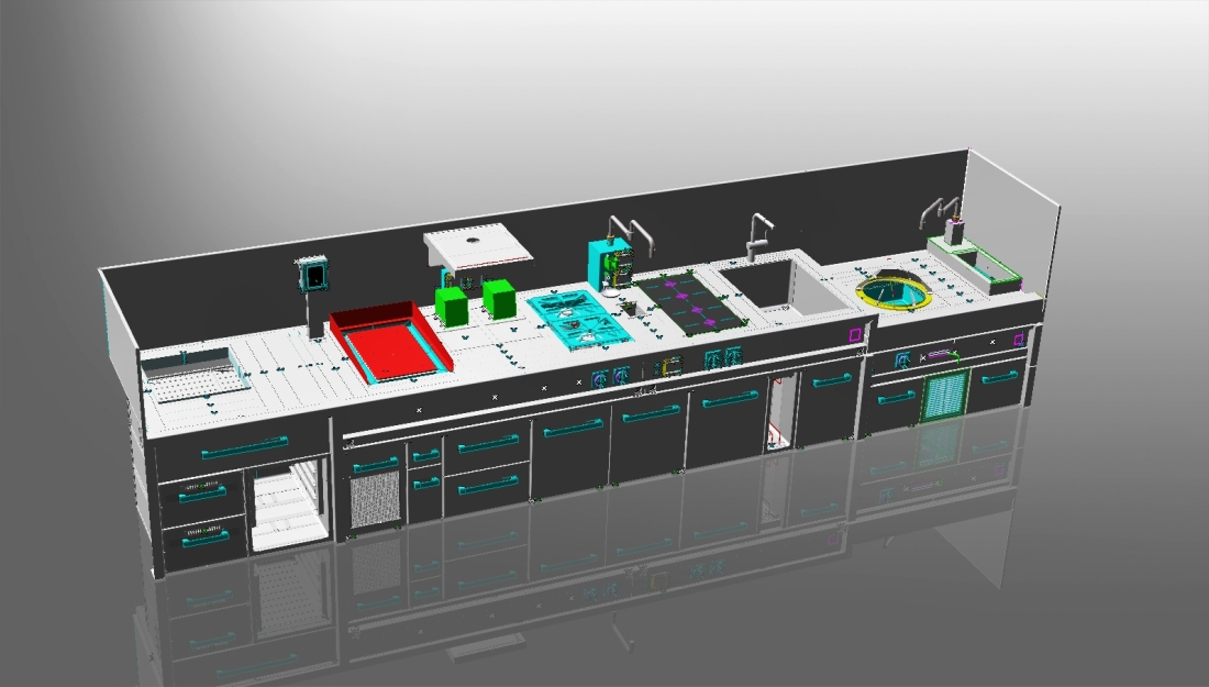 COOKING AREA_004[1]
