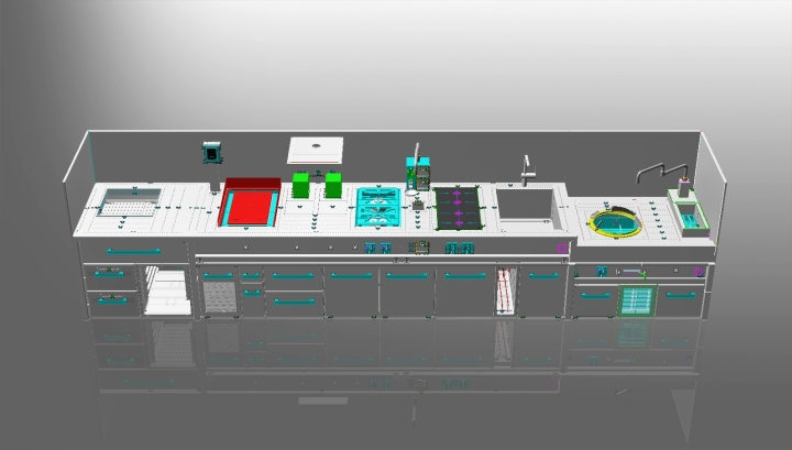 COOKING AREA_006