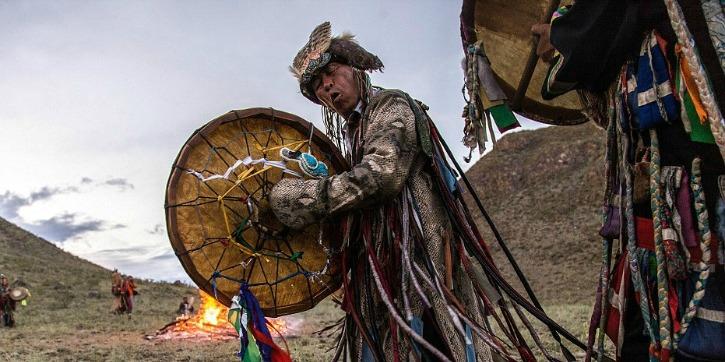 shamanism-in-siberia1